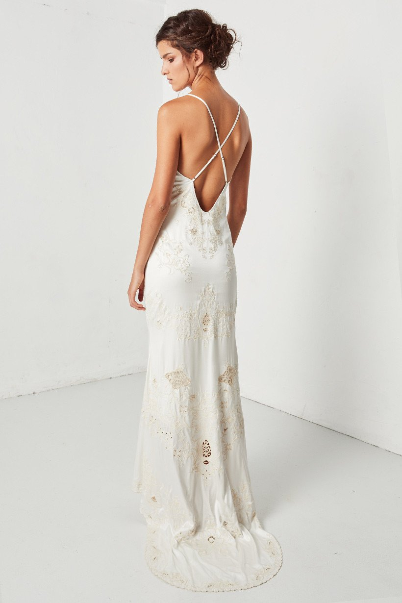 Buy spell bride dresses> OFF 18