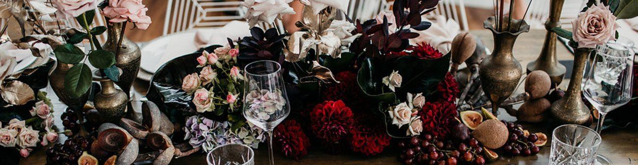 Florals-+-Co_Header-Image2