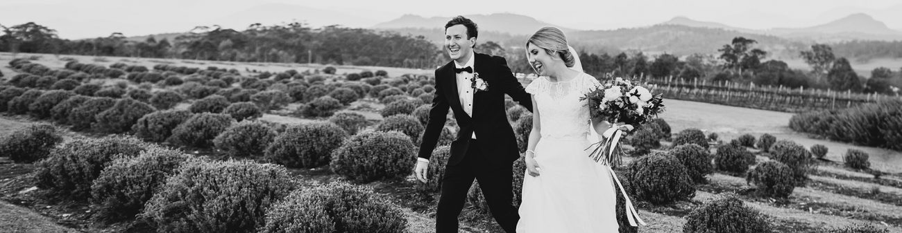 finch-and-oak-gold-coast-wedding-photographer-header
